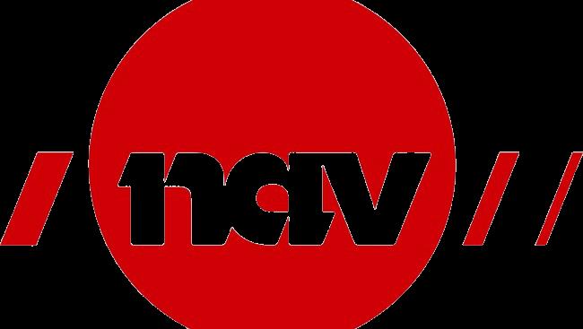nav-logo-removebg-preview